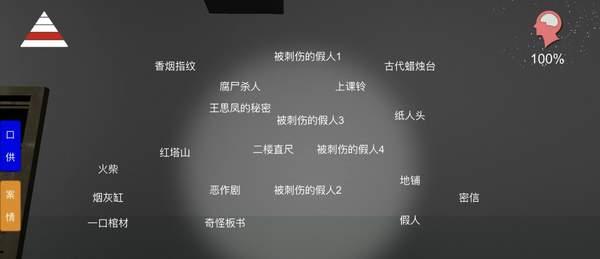 孙美琪疑案王思凤