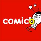 Comico漫画app国版