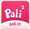 palipali.ccc
