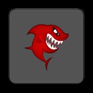 鲨鱼搜索安卓版