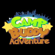 Campbuddy2.2汉化版
