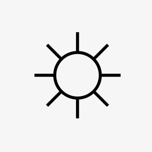 太阳视频国语版