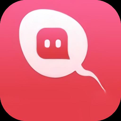 小蝌蚪app