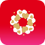 樱花动漫app免费版
