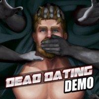 dead dating(死亡约会)