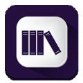 小说城app