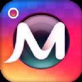 视频美颜自拍大师app
