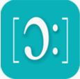 音标小助手app