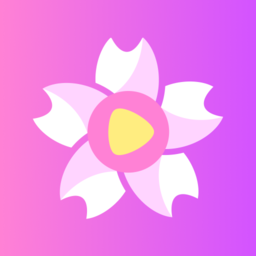 樱花短视频完整版