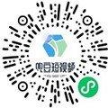 兜豆短视频app红包版
