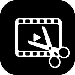 视频制作师手机版