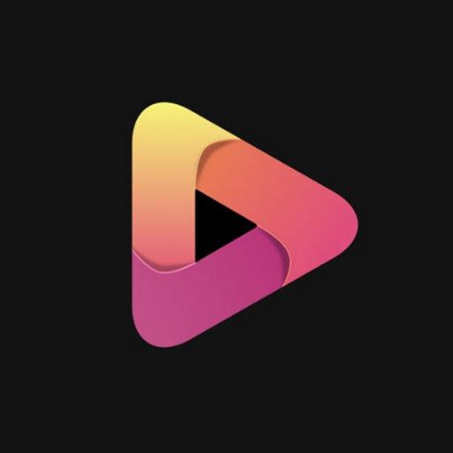 VioTo视频剪辑