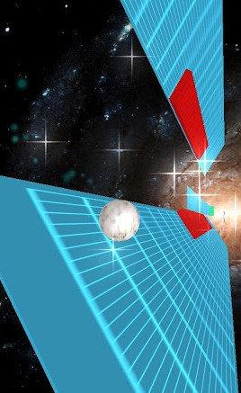 太空魔法石图1