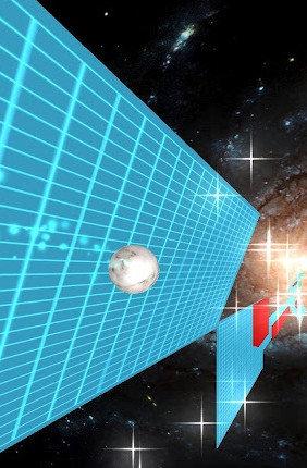 太空魔法石图2