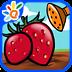 傲贝百科-宝宝种水果